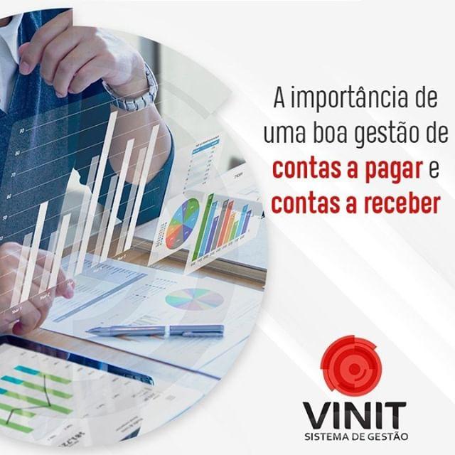 5 DICAS PARA CRIAR UMA GESTÃO FINANCEIRA ASSERTIVA