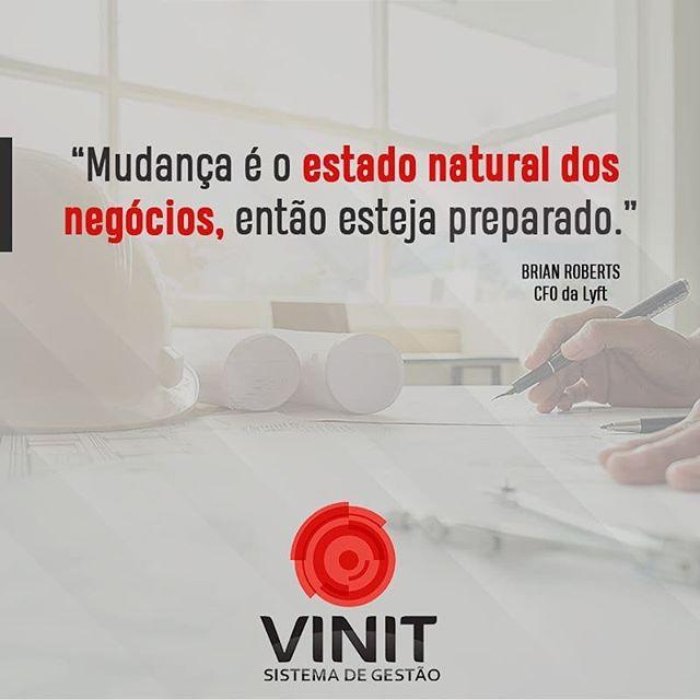 5 DICAS PARA GESTÃO DA CONSTRUTORA NO PERÍODO ATUAL