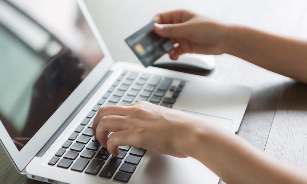 2 - Contas a Pagar e Recebimento para Serviços Prestados