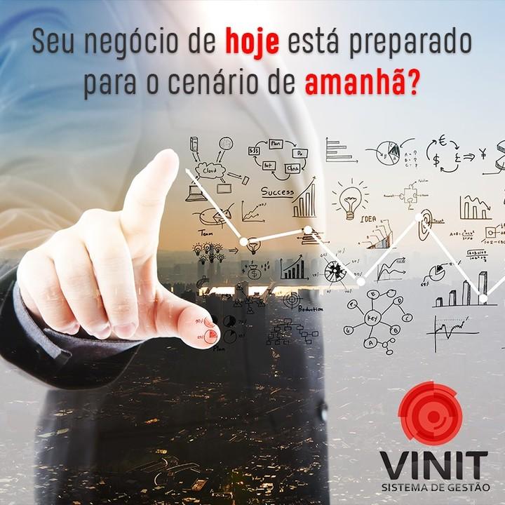 5 MANEIRAS DE INOVAR NA CONSTRUÇÃO CIVIL