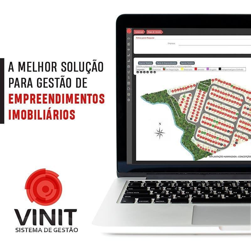 A REALIDADE VIRTUAL E O MERCADO IMOBILIÁRIO